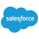 Salesforce Lightning Inspector