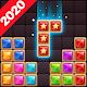 Block Puzzle Diamond: Star Blast for PC Windows 10/8/7