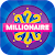 Millionaire Trivia Quiz : Who Wants to Be a Rich? file APK for Gaming PC/PS3/PS4 Smart TV