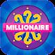 Millionaire Quiz: Game 2017 (game)