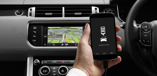 Sygic Car Connected Navigation - Apps on Google Play