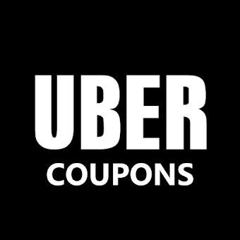 Free Uber Coupon Code