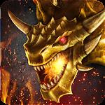 HellFire: The Summoning v5.6.2 b214 [God Mode]