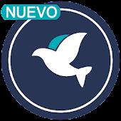 Orar A Dios Con Salmos Y El Santo Rosario Android APK Download Free By Cloud Free Apps