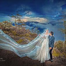 Wedding photographer Richard Chen (yinghuachen). Photo of 11.08.2015