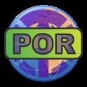 Porto Offline City Map icon