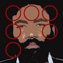 Childish Gambino - DJ Beatmaker icon