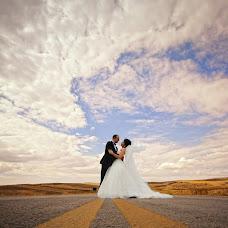 Wedding photographer Tara Arseven (tararseven). Photo of 24.02.2014