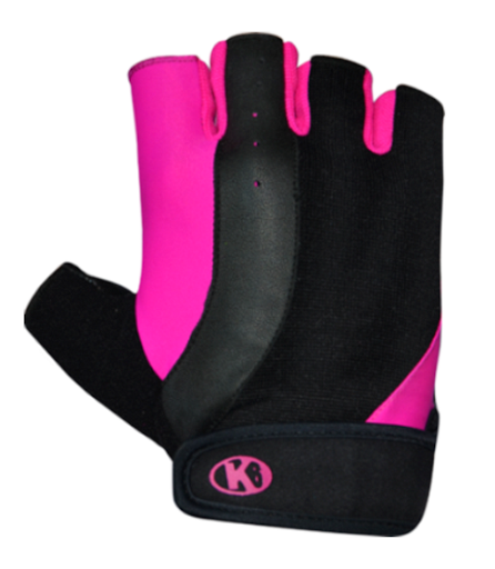 Guantes Gym Energetic