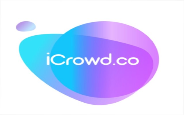 iCrowd Talent Booster