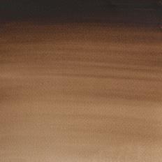 vandyke brown