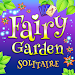 Solitaire Fairy Garden Icon