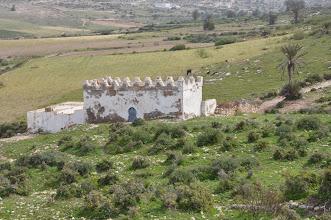 Photo: Sidi M'Bark