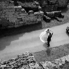 Wedding photographer Armando Cerzosimo (cerzosimo). Photo of 31.03.2015
