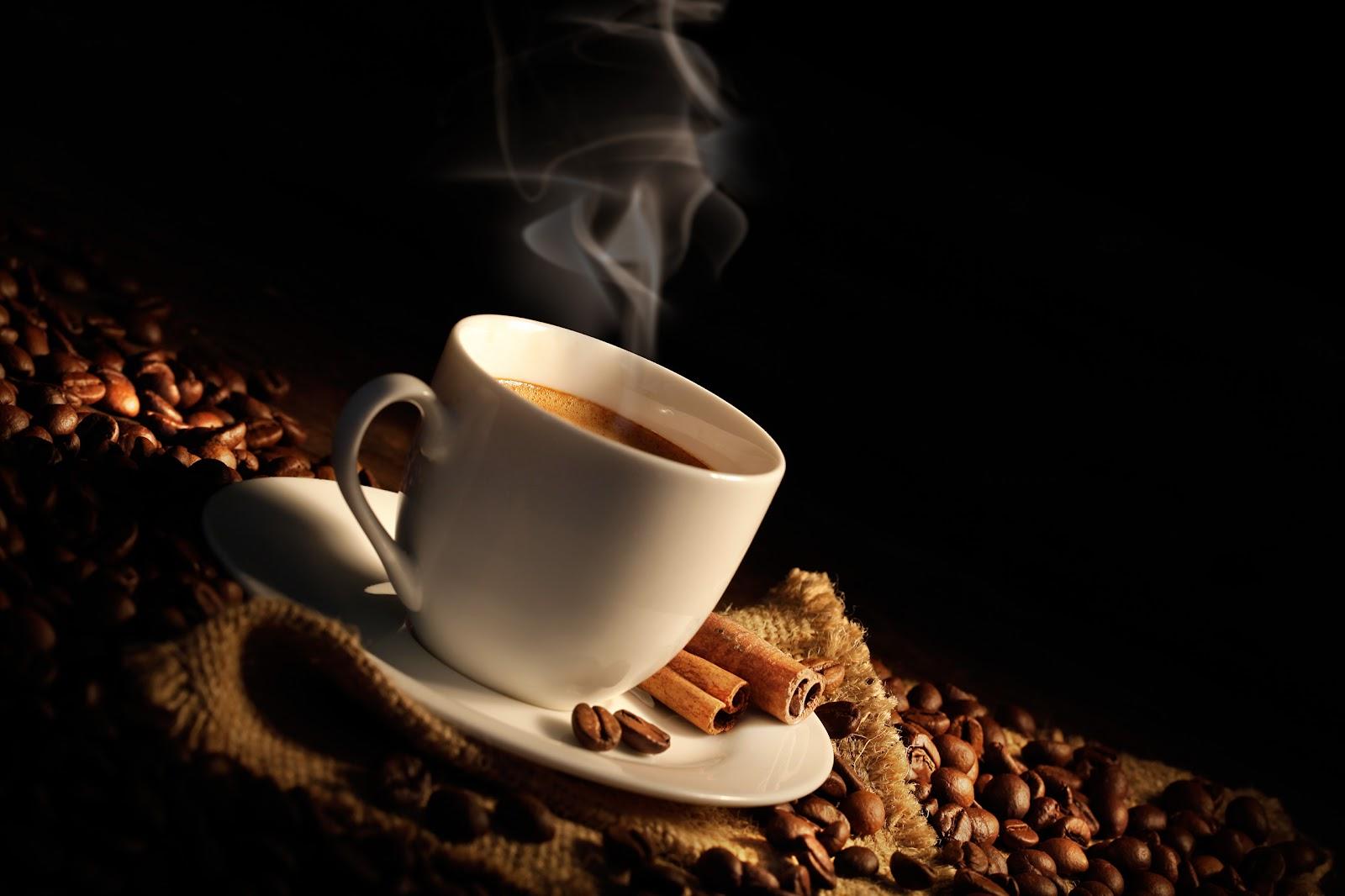 можно ли пить чай при сахарном диабете