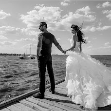 Wedding photographer Igor Kochanov (seller42). Photo of 12.07.2015