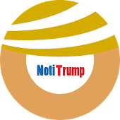 NotiTrump