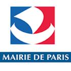 logo-mairie-de-paris
