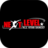 Next Level All Star Dance
