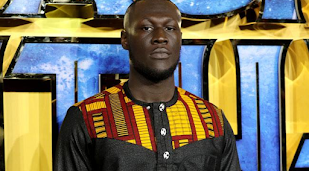 Stormzy cast in Noughts + Crosses