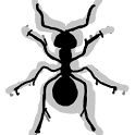 Angry Ants icon