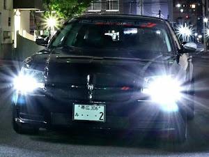 マグナム  SEのカスタム事例画像 shu(Team′s Lowgun北海道)さんの2020年06月05日19:44の投稿