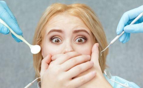 sedation-dentistry-fear-dentist