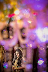 Wedding photographer Zahidul Alam (zahid). Photo of 13.07.2018