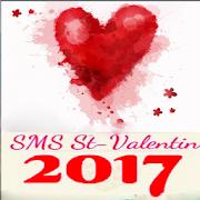 Saint valentin 2017 sms apps on google play saint valentin 2017 sms altavistaventures Image collections