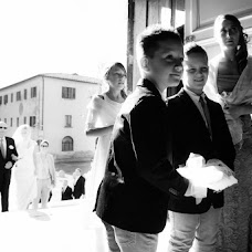 Wedding photographer The Wedding Reportage The Wedding Reportage (TWeddingReporta). Photo of 03.02.2014