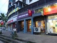 Cafe Coffee Day photo 3