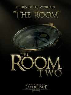 The Room Two (Asia)- screenshot thumbnail