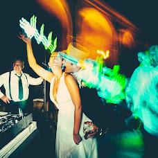 Fotografo di matrimoni Mirko Turatti (spbstudio). Foto del 08.09.2017