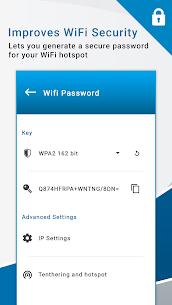 WiFi Password 1.83 Mod APK (Unlimited) 3