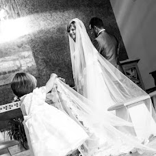 Wedding photographer Matteo Argnani (argnani). Photo of 09.02.2015