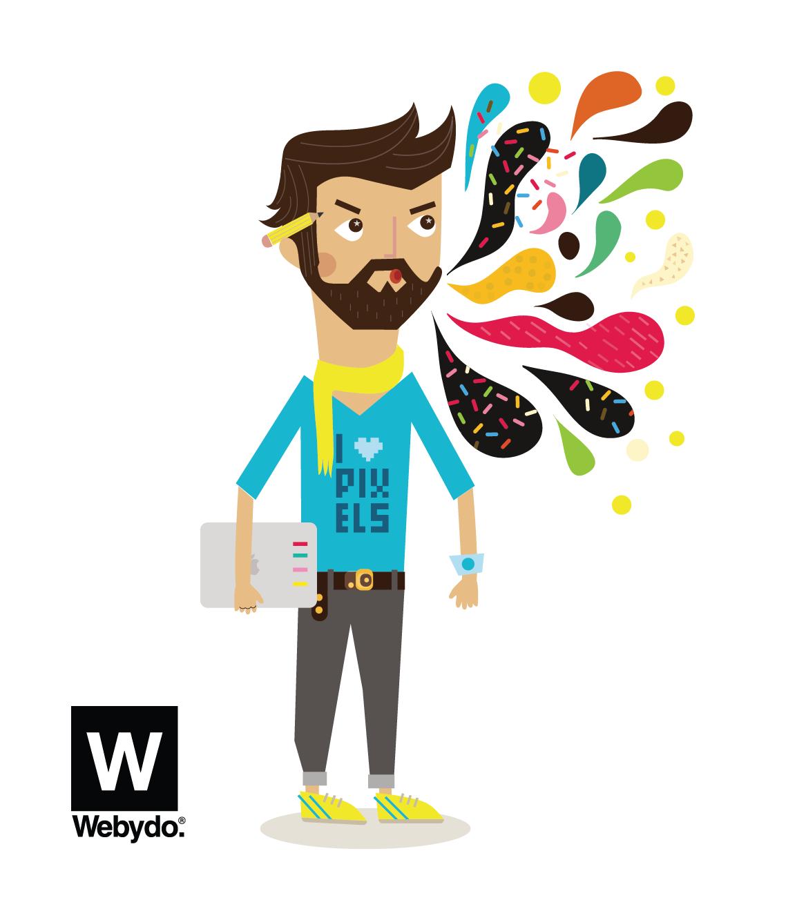 Webydo_designer-01.png