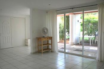 appartement à Cavaliere (83)