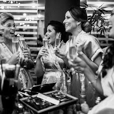 Wedding photographer Diego Duarte (diegoduarte). Photo of 02.08.2016
