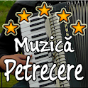 Muzică de Petrecere icon