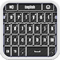 Keyboard Theme for Smartphone icon