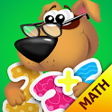 #1 Math Games: Singapore Maths