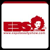 Expo Beauty Show