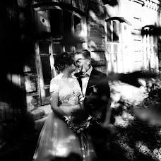 Свадебный фотограф Мария Мальгина (Positiveart). Фотография от 27.10.2018