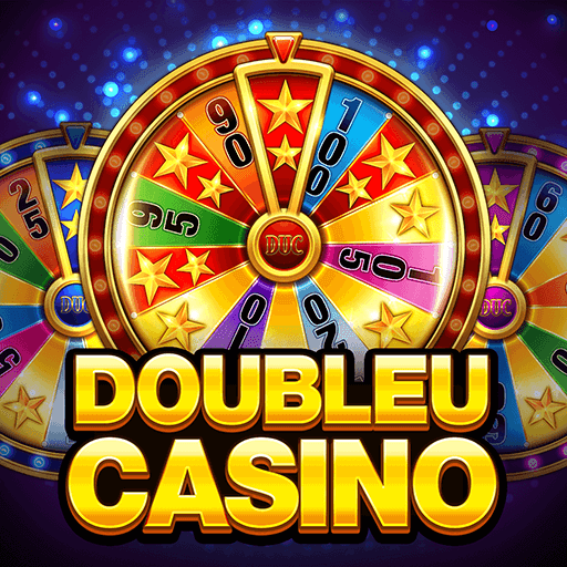 doubleu casino android hack