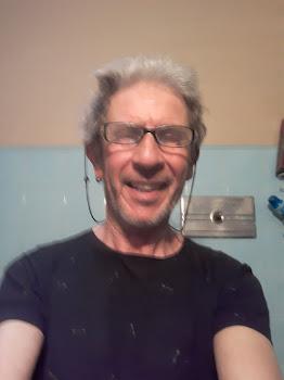 Foto de perfil de vitorio