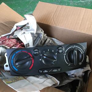 MPV LW3W 2005 LX-SV LOOKのカスタム事例画像 ラディカルトモヒロさんの2019年02月21日23:27の投稿