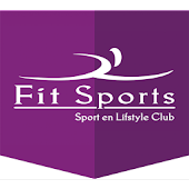 Fit Sports Coevorden