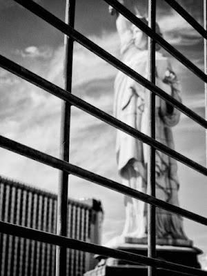 Libertà! di photokappa