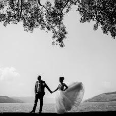 Wedding photographer Vladimir Milojkovic (MVladimir). Photo of 01.08.2018