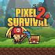 Pixel Survival Game 2.o APK